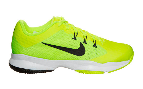 a72a35c2762 Las Nike Air Zoom Ultra son unas espectaculares zapatillas para jugar al  pádel. Con la unidad Zoom Air en la zona del antepié