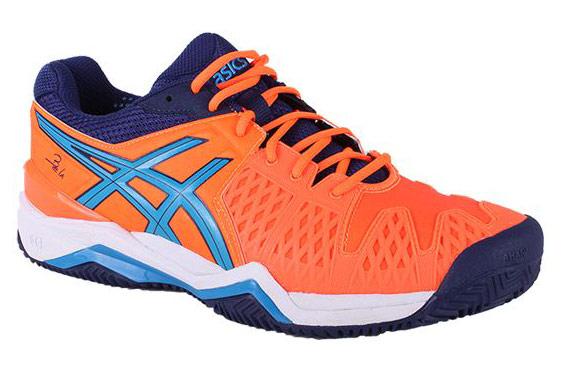 zapatillas tennis asics niño