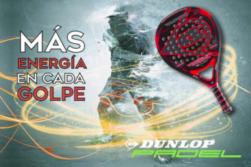 Dunlop Fusion Sport Plus
