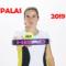 palas head 2019