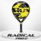 Siux Radical Pro II