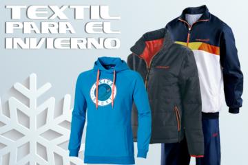 reportaje-textil-para-el-invierno