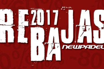 slider-home-rebajas-newpadel-2017