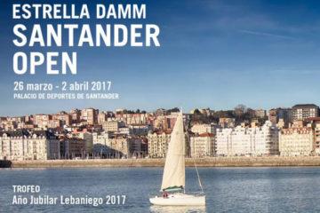 Santander Open WPT 2017