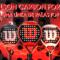 palas wilson carbon force 2019