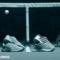 Zapatillas de pádel K-Swiss 2017