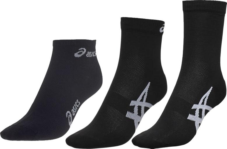 asics calcetines padel
