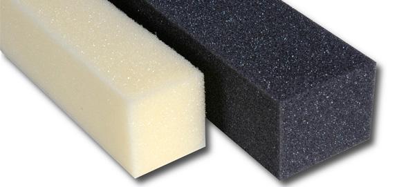 foam-vs-eva