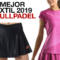 ecd99fa61 padel-bag-medium-diva-pink-privalia - Noticias NewPadel - Blog sobre ...