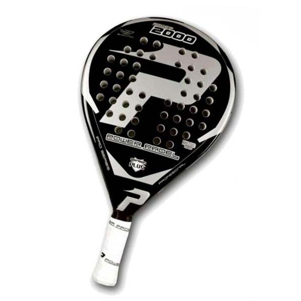Pala de padel Power Padel 2000