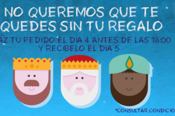 reyes-newpadel-ok
