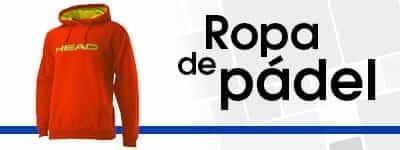 NP-DUNLOP-ARGENTINA-REGALO
