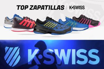 Analizamos toda la gama alta de zapatillas de padel Asics 2015 66c8f19d8f301