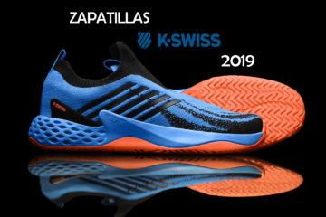 zapatillas kswiss 2019