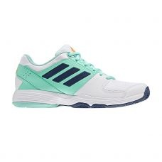 ZAPATILLAS ADIDAS BARRICADE COURT WOMAN
