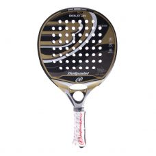 BULLPADEL GOLD EDITION JUNIOR