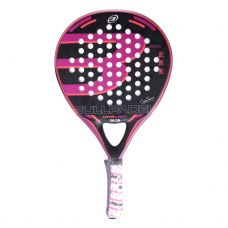 BULLPADEL KATA LIGHT WOMAN JUNIOR