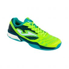 JOMA T. ACE 711 FLUOR ALL COURT
