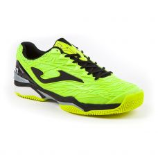 JOMA T. ACE PRO 711 FLUOR ALL COURT