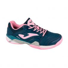 JOMA T.MATCH LADY 703 MARINO CLAY