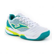 JOMA T.ACE LADY 702 BLANCO CLAY