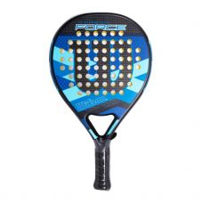 WILSON CARBON FORCE AZUL 2017