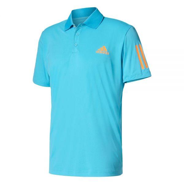 Oferta comercial textil deportivo