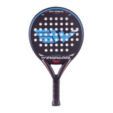 WINGPADEL AIR ATTACK JUNIOR
