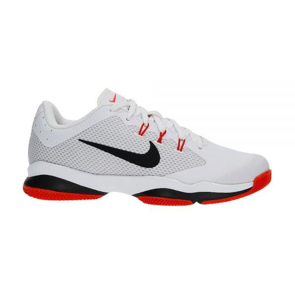Nike Air Zoom Ultra Blanco