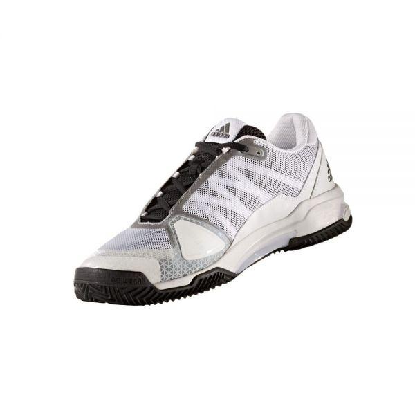 zapatillas adidas barricade clay