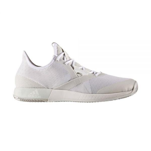 zapatillas-adidas-adizero-defiant-bou-ftwwht-cg3078