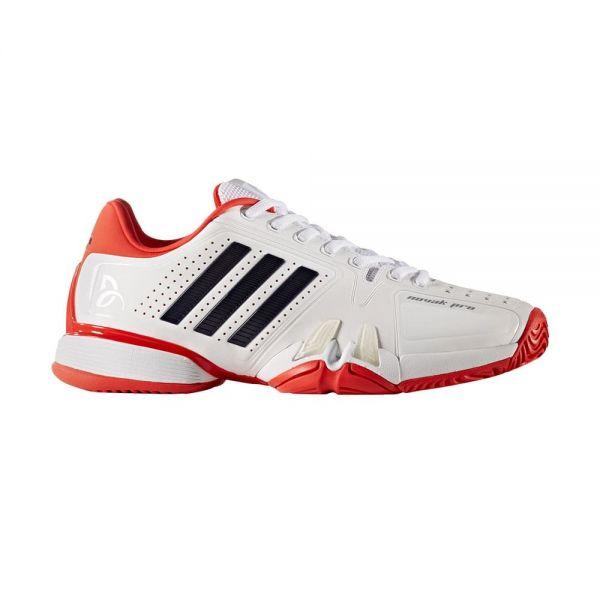 zapatillas de padel adidas