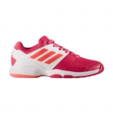 ZAPATILLAS ADIDAS BARRICADE COURT W ENEPNK BY1652