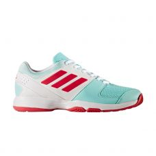 ZAPATILLAS ADIDAS BARRICADE COURT W ENEAQU BY1653