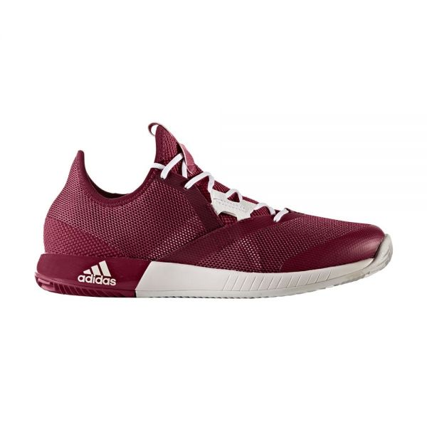 zapatillas-adidas-adizero-defiant-bou-mysrub-cg3080, 54.95 EUR @ newpadel-es