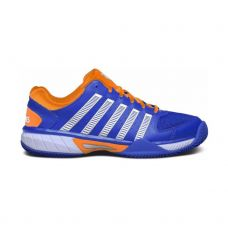 ZAPATILLAS KSWISS EXPRESS LTR HB ELECTRIC BLUE 03353438