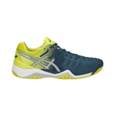 ASICS GEL RESOLUTION 7 E701Y 4589