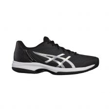 ASICS GEL COURT SPEED CLAY E801N 9093
