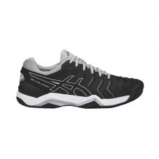 ASICS GEL CHALLENGER 11 CLAY E704Y 9090