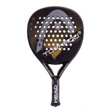 HEAD GRAPHENE TORNADO CONTROL LTD GOLD