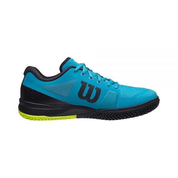 wilson-rush-pro-2-5-azul-negro-wrs323300