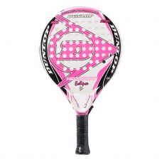 DUNLOP HOT SHOT ECLYPSE
