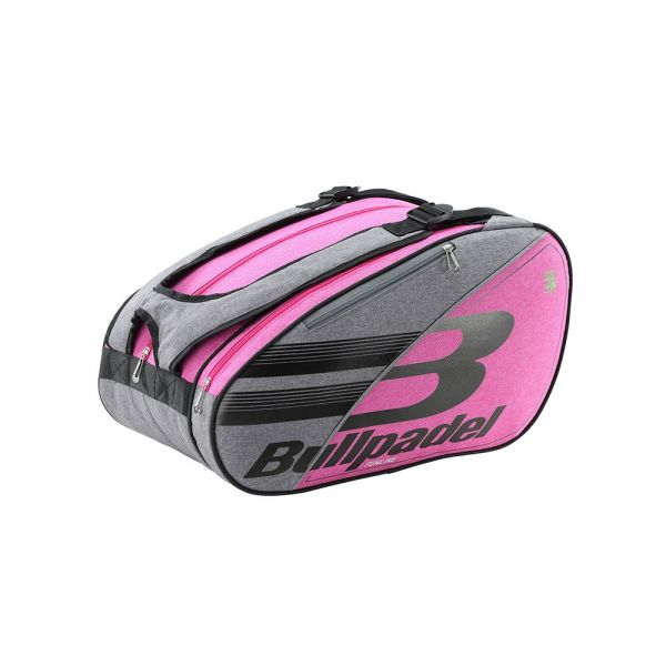 paletero-bullpadel-bpp-18004-rosa