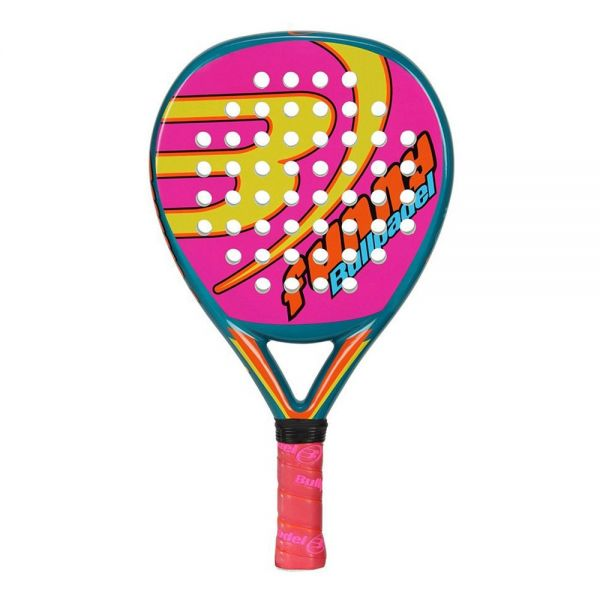 bullpadel-funny-girl