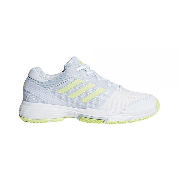 adidas-barricade-club-mujer-gris-cm7767, 49.95 EUR @ newpadel-es