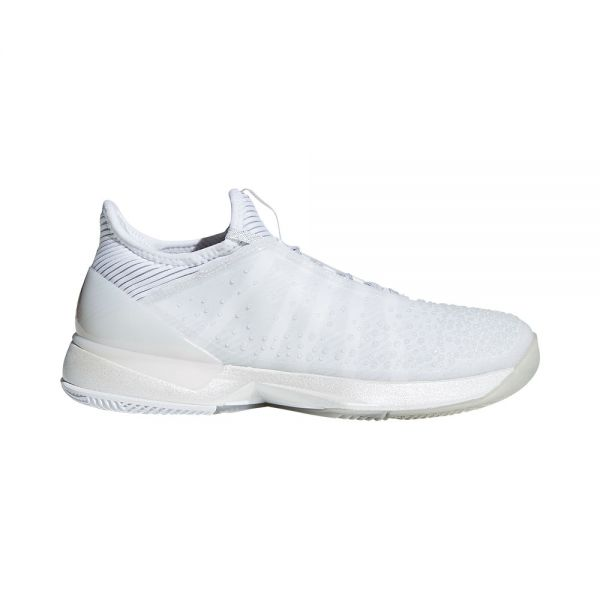 adidas-adizero-ubersonic-3-mujer-blanco-cm7755