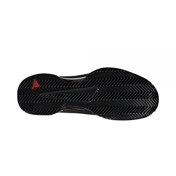 adidas padel zapatillas hombre