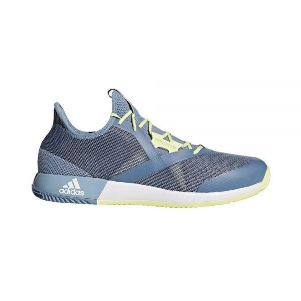 adidas-adizero-defiant-bounce-gris-cm7743