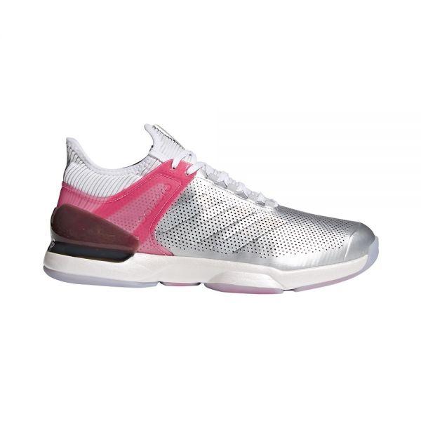adidas-adizero-ubersonic-2-gris-rosa-cm7748