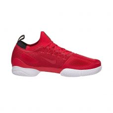 NIKE AIR ZOOM ULTRA REACT ROJO N859719 660